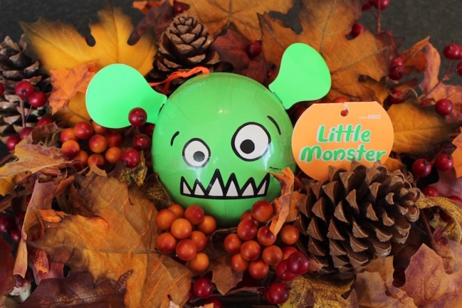 little-monster-lush-limited-edition