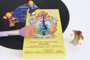 review-balm-jovi-rock-face-pallet
