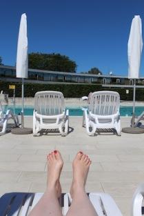 aan-het-zwembad-viest-hotel-vicenza