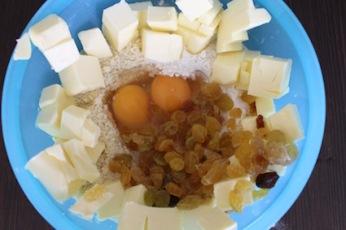 alle-ingredie%cc%88nten-keurig-afgemeten