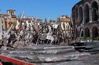 arena-di-verona-decorstukken