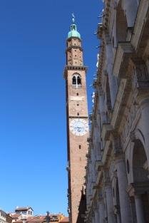 basilica-palladiana-toren