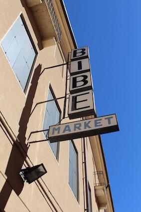 bibe-market-gevel