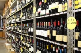 bibe-market-wijnrekken
