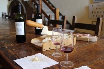 ca-biasi-wijntjes-proeven