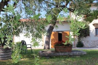 cabiasi-landhuis