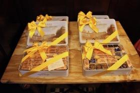 confetteria-baratti-milano-geschenkverpakkingen