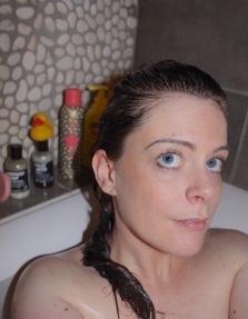 douglas-protein-repair-hair-mask-test