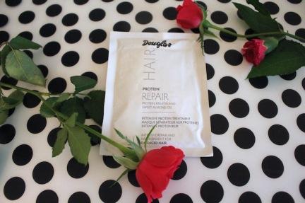 douglas-protein-repair-hair-mask-verpakking