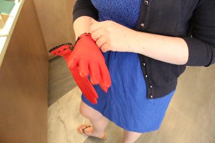 galleria-vittorio-emanuele-ii-handschoentjes-shoppen-bij-piumelli