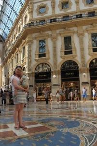 galleria-vittorio-emanuele-ii-me-my-little-boy