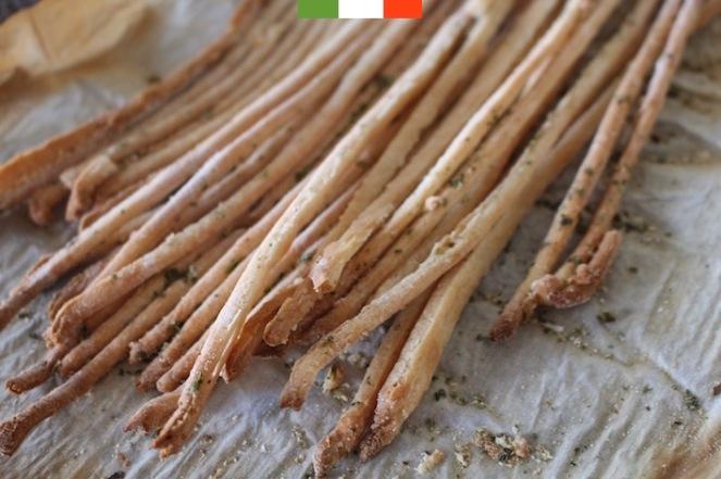 glutenvrije-soepstengels-met-italiaanse-kruiden