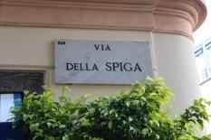 gouden-vierhoek-via-della-spiga