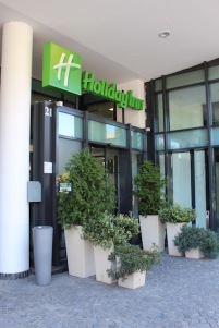 holiday-inn-turijn