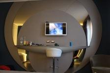 hotel-da-vinci-milaan-design-spiegels