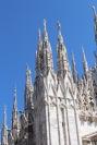 kathedraal-van-milaan-gotische-stijl