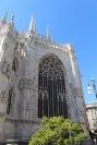 kathedraal-van-milaan-groots-glaswerk