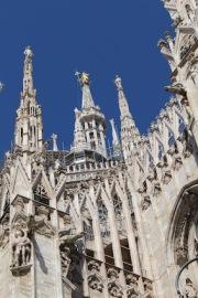 kathedraal-van-milaan-vele-torentjes