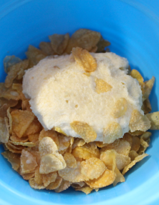 koekjes-in-de-corn-flakes