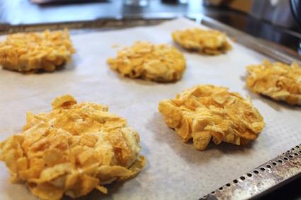 koekjes-klaar-voor-in-de-oven