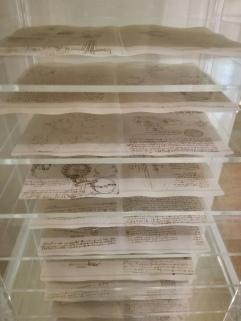 leonardo-da-vinci-museum-il-mondo-di-leonardo-manuscript
