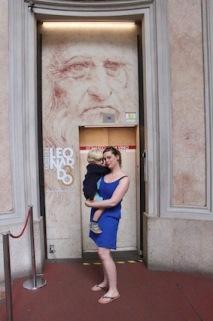 leonardo-da-vinci-museum-il-mondo-di-leonardo