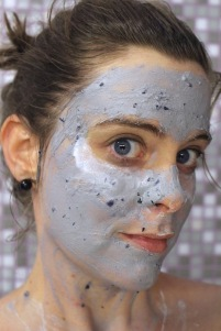 lush-catastrophe-masker-test