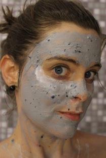 lush-masker-testen