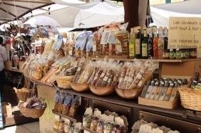 markt-piazza-delle-erbe-kruiden-pasta