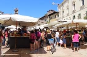 markt-piazza-delle-erbe