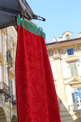 markt-porta-palazzo-linnen