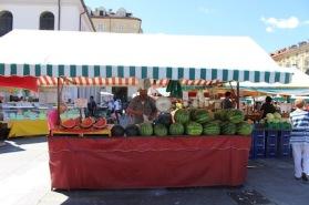 markt-porta-palazzo-watermeloen