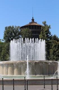 milaan-castello-sforzesco