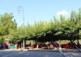 parco-valentino-terrasje