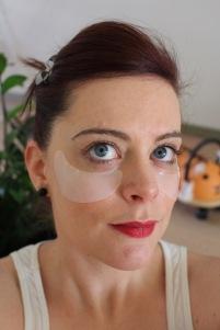 starskin-eye-masks-test