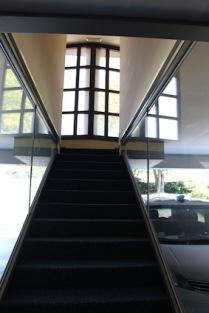 trapje-naar-boven-voor-de-kamer-viest-hotel-vicenza