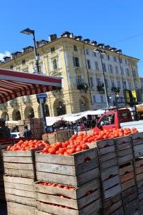 turijn-markt