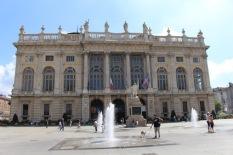 turijn-palazzo-madama-e-casaforte-degli-acaja