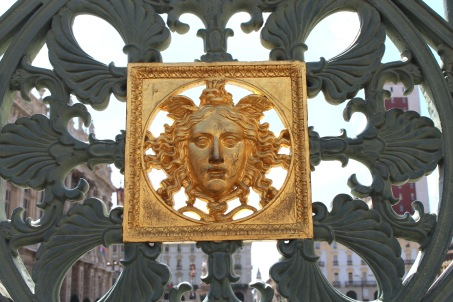 turijn-poort-piazzetta-reale
