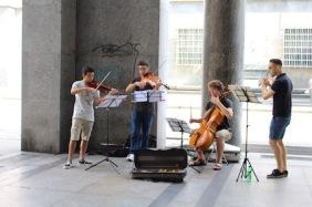 turijn-via-roma-straatmuziekanten