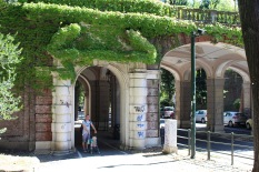 turijn-wandeling-langs-royal-gardens
