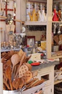 verona-kookwinkel