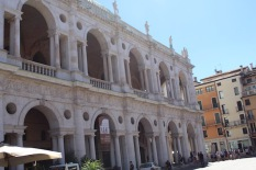 vicenza-museo-palladiano