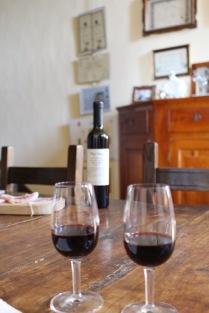 wijn-tasting
