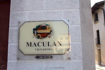 wijnhuis-maculan
