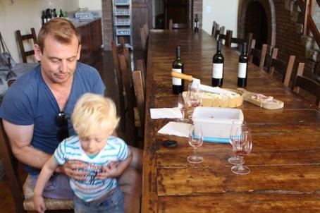 wijnproeven-bij-cabiasi