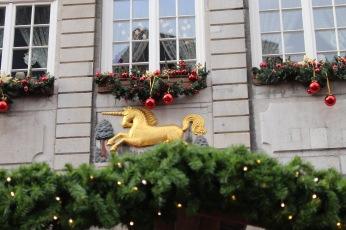 kerstmarkt-aken-gouden-eenhoorn