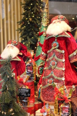 kerstmarkt-aken-ho-ho-ho