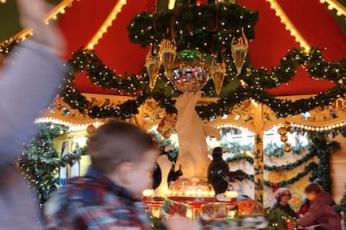 kerstmarkt-aken-mooie-molens