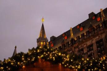 kerstmarkt-aken-sfeerlichtjes